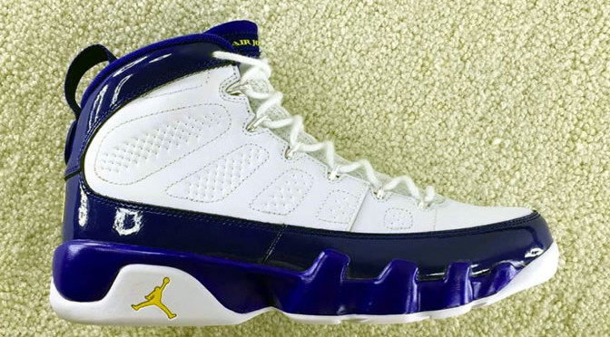 23 is Back Release Date - 23 is Back Release Date|Jordan Release Dates ...