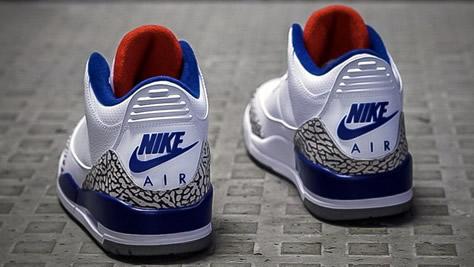 """Air Jordan 3 OG 88 """"True Blue""""-02"""