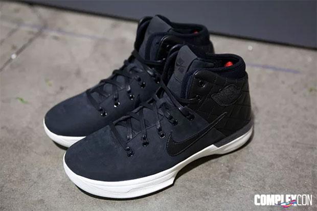 """Air Jordan 31  Retro """"Black Friday"""" Release Date"""
