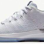 Jordan Release 2017 Update