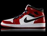 Jordan Release Date