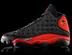 Jordan 13 XIII