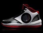 Jordan Release 2010