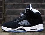 Oreo Jordans