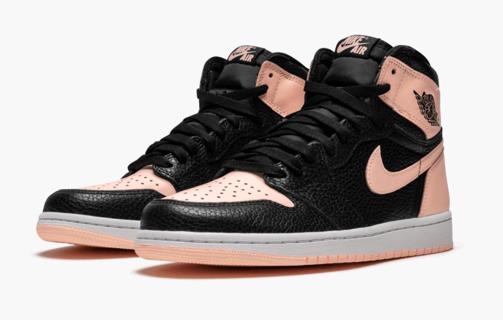 Jordan Release Dates March 2019