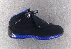 Air Jordan 18 OG