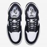 Jordan Release Dates December 2019